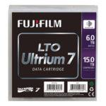 Taśma Fujifilm LTO7