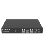 Vertiv Avocent ACS 800