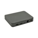 Silex DS-600 serwer urządzeń USB 3.0