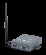 Serwer aplikacji Lantronix PremierWave XC – HSPA+