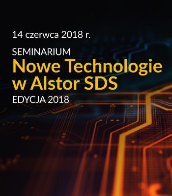 Seminarium 14 czerwca 2018